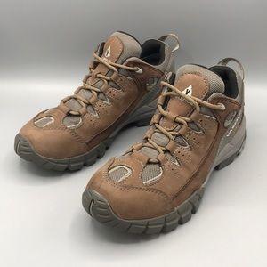Vasque 'Mantra' Trail Shoe - Gore-Tex Model